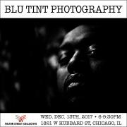 Dec13_BluTint