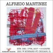 Dec17_AlfredoMartinez