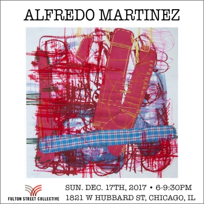 Dec17_AlfredoMartinez