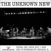 dec28-theunknownnew-800x800-wstroke_orig