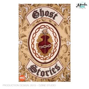 DzineStudio_GhostStoriesPoster_Meela312
