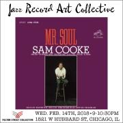 Feb14_SamCooke_wStroke