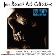 Feb1_TomWaits_wStroke