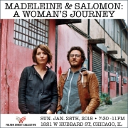 FSC_IG_Jan28_Madeline+_800x800_storke