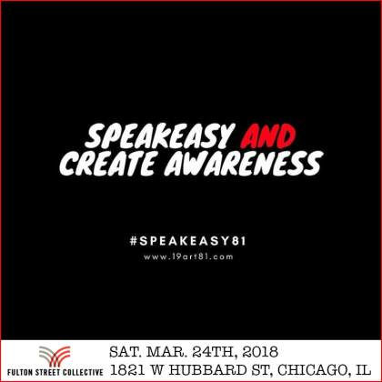 mar24-speakeasy_orig