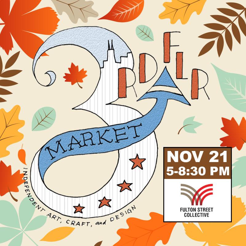 Nov21_FSC_Market_800x800