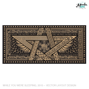 VectorArt_WhileYouWereSleeping_Meela312
