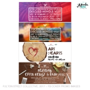 DigitalWebGraphics_FSC_FBcovers_Meela312_800x800