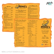 Primos_Brochures_800x800