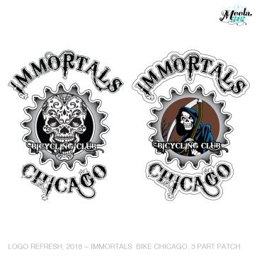 Logos_Immortals2018_Meela312