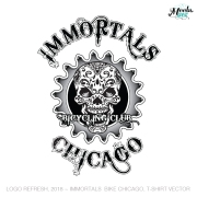 Logos_Immortals2018only_Meela312