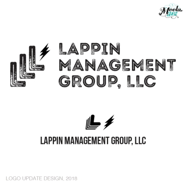 Logos_LappinMngmntGrp_Meela312