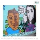 Artwork_MommaSaidKnockYouOut_Meela312