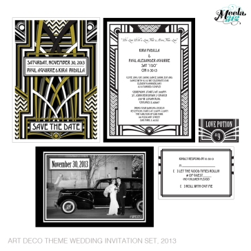 Invites_ArtDeco_Meela312
