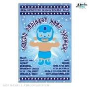 Invites_BabyLuchadorBlue_Meela312