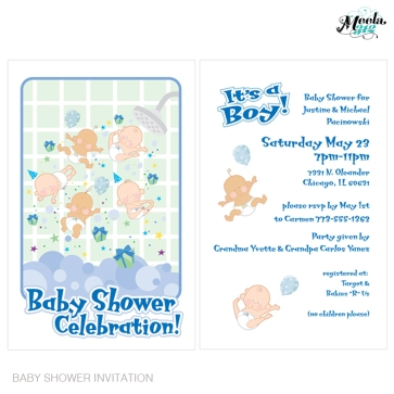 Invites_BabyShowerBoy_Meela312