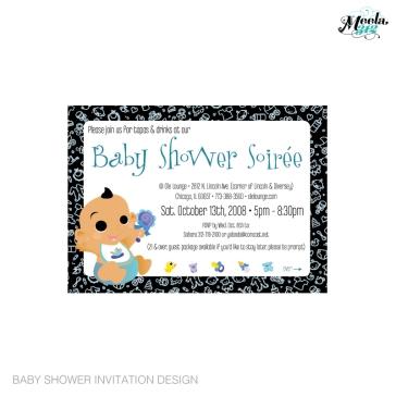 Invites_BabyShowerSoiree_Meela312
