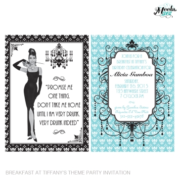 Invites_BreakfastAtTiffanyInvitations_Meela312