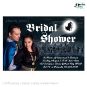 Invites_CatWoman&BatmanBridalShower_Meela312