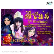Invites_Descendants_Meela312