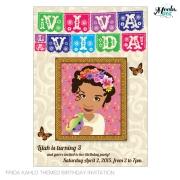 Invites_FirdahTheme_Meela312