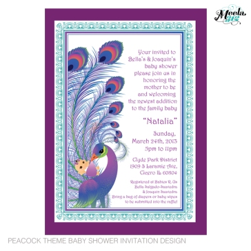 Invites_Peacock_Meela312