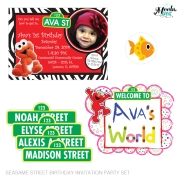 Invites_SeasameStreet_Meela312