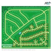 VectorArt_MapWhisperingMeadows_Meela312
