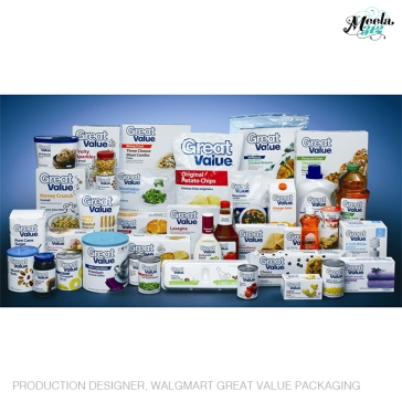 PackageDesign_Walmart_Meela312