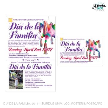 PurdueLCC_DiaDeLaFamilia-Print_Meela312_800x800