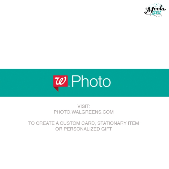 Meela312_Walgreens_800x800_2018_p7